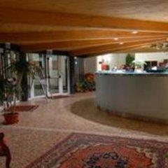 Hotel Villa Altura Оспедалетто-Эуганео бассейн