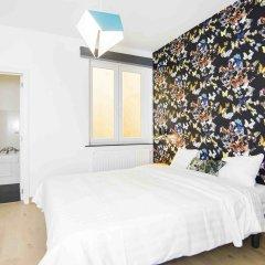 Отель Smartflats City - Perron комната для гостей фото 5