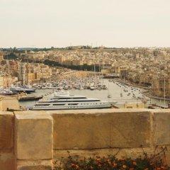 Отель Valletta Boutique Guest House Валетта фото 3