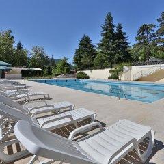 Hotel Fiuggi Terme Resort & Spa, Sure Hotel Collection by Best Western Фьюджи с домашними животными