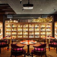 The Vagabond Club, Singapore, a Tribute Portfolio Hotel развлечения
