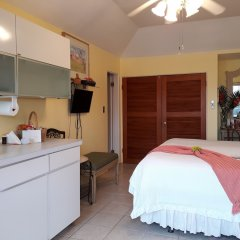Bermuda Connections Guest House in Southampton, Bermuda from 187$, photos, reviews - zenhotels.com photo 9