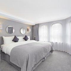 Отель Mayfair House комната для гостей фото 6