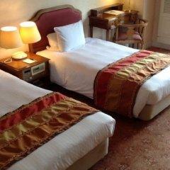 Отель Majestic Нагасаки комната для гостей