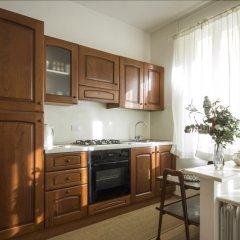 Отель Florentapartments - Santa Maria Novella Флоренция в номере