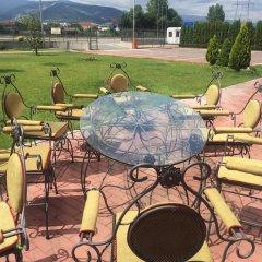 Отель Chiirite Болгария, Брестник - отзывы, цены и фото номеров - забронировать отель Chiirite онлайн фото 3