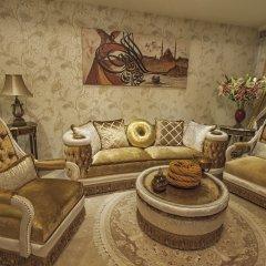 Miran Hotel Турция, Стамбул - 9 отзывов об отеле, цены и фото номеров - забронировать отель Miran Hotel онлайн интерьер отеля фото 3