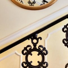 Отель Worldhotel Cristoforo Colombo фото 8