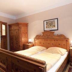 Отель Altstadthotel Kasererbräu Австрия, Зальцбург - 3 отзыва об отеле, цены и фото номеров - забронировать отель Altstadthotel Kasererbräu онлайн фото 4