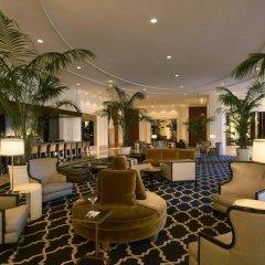 Trump International Hotel Las Vegas интерьер отеля фото 2