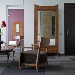 Rixwell Terrace Design Hotel комната для гостей фото 15