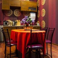 Greek Hotel Одесса гостиничный бар