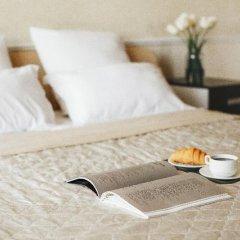 Гостиница Арк Палас Отель Украина, Одесса - 5 отзывов об отеле, цены и фото номеров - забронировать гостиницу Арк Палас Отель онлайн фото 2
