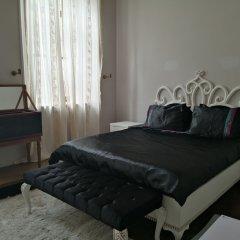Les Pergamon Hotel Турция, Дикили - отзывы, цены и фото номеров - забронировать отель Les Pergamon Hotel онлайн комната для гостей фото 2
