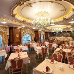 Ottomans Life Hotel питание фото 3