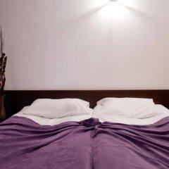 Отель Neviastata Болгария, Левочево - отзывы, цены и фото номеров - забронировать отель Neviastata онлайн комната для гостей