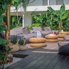 Отель Nissi Park Кипр, Айя-Напа - 3 отзыва об отеле, цены и фото номеров - забронировать отель Nissi Park онлайн фото 7