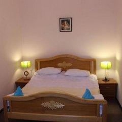 Diligence Hotel Дилижан комната для гостей