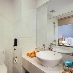 Отель Libra Nha Trang Hotel Вьетнам, Нячанг - отзывы, цены и фото номеров - забронировать отель Libra Nha Trang Hotel онлайн фото 14