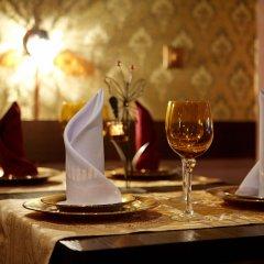 Гостиница Midland Sheremetyevo в Химках - забронировать гостиницу Midland Sheremetyevo, цены и фото номеров Химки в номере