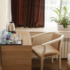 Wantong Hotel удобства в номере