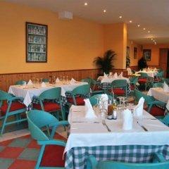 Отель Menorca Sea Club Испания, Кала-эн-Бланес - отзывы, цены и фото номеров - забронировать отель Menorca Sea Club онлайн помещение для мероприятий фото 2