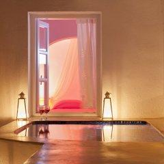 Отель Kasimatis Suites Греция, Остров Санторини - отзывы, цены и фото номеров - забронировать отель Kasimatis Suites онлайн спа фото 2