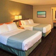 Отель Accent Inns Victoria Канада, Саанич - отзывы, цены и фото номеров - забронировать отель Accent Inns Victoria онлайн фото 17