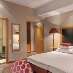 anna hotel фото 12