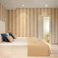 Hotel Via Orefici комната для гостей фото 4