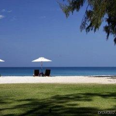 Отель Dusit Thani Laguna Phuket фото 12
