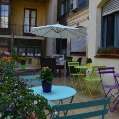 Отель Hostel Duo by Somnio Hostels Испания, Барселона - 1 отзыв об отеле, цены и фото номеров - забронировать отель Hostel Duo by Somnio Hostels онлайн