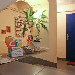 Гостиница Гостевой дом студия Австрийский дворик на Фурштатской 45 в Санкт-Петербурге 4 отзыва об отеле, цены и фото номеров - забронировать гостиницу Гостевой дом студия Австрийский дворик на Фурштатской 45 онлайн Санкт-Петербург интерьер отеля