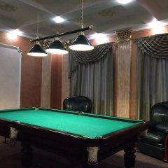 Гостиница Калипсо в Астрахани отзывы, цены и фото номеров - забронировать гостиницу Калипсо онлайн Астрахань детские мероприятия
