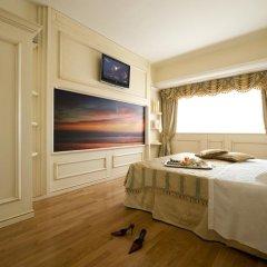 Отель Miramare Италия, Ситта-Сант-Анджело - отзывы, цены и фото номеров - забронировать отель Miramare онлайн комната для гостей фото 2