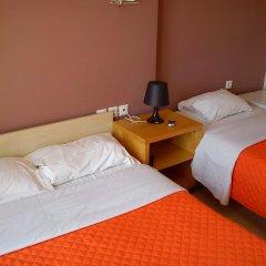 Hotel Colors детские мероприятия фото 2