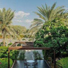 Отель Le Meridien Dubai Hotel & Conference Centre ОАЭ, Дубай - отзывы, цены и фото номеров - забронировать отель Le Meridien Dubai Hotel & Conference Centre онлайн фото 6