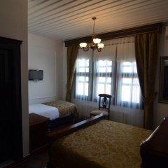 Tasodalar Hotel Турция, Эдирне - отзывы, цены и фото номеров - забронировать отель Tasodalar Hotel онлайн фото 2