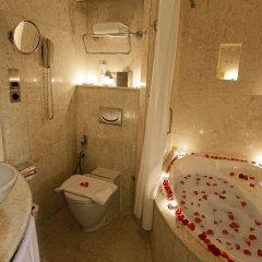 Отель Ramada Plaza ОАЭ, Дубай - 6 отзывов об отеле, цены и фото номеров - забронировать отель Ramada Plaza онлайн ванная