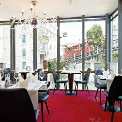 Hotel du Theatre by Fassbind Цюрих помещение для мероприятий фото 2