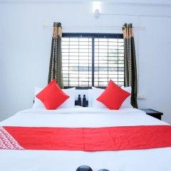OYO 17186 Sunshine in Kolagappara, India from 50$, photos, reviews - zenhotels.com guestroom photo 5
