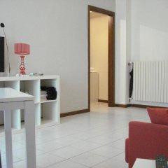 Отель Sigieri Residence Milano Италия, Милан - отзывы, цены и фото номеров - забронировать отель Sigieri Residence Milano онлайн с домашними животными