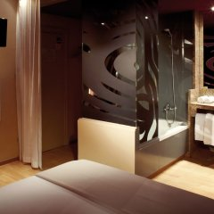 H La Paloma Love Hotel - Adults Only ванная фото 2