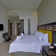lombok astoria hotel mataram indonesia zenhotels rh zenhotels com