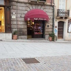 Отель Piazza Martiri Rooms фото 3