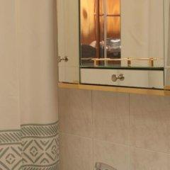Отель Hostal La Selecta Испания, Мадрид - отзывы, цены и фото номеров - забронировать отель Hostal La Selecta онлайн удобства в номере