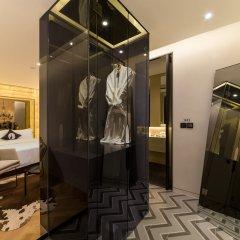 Отель The Designers Cheongnyangni Южная Корея, Сеул - 1 отзыв об отеле, цены и фото номеров - забронировать отель The Designers Cheongnyangni онлайн сауна