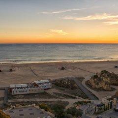Jupiter Algarve Hotel пляж фото 2
