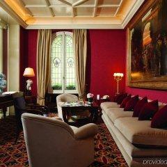 Hotel Regency интерьер отеля фото 2
