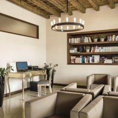 Отель Sweet Hotel Италия, Лонга - отзывы, цены и фото номеров - забронировать отель Sweet Hotel онлайн развлечения